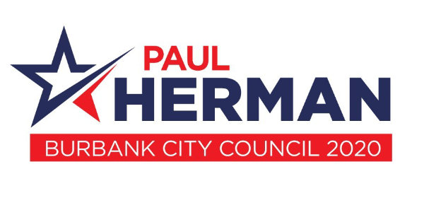 P.Herman4Council2020_post
